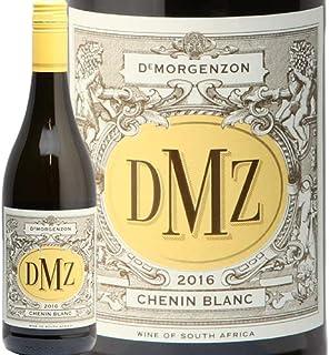 【2本目以降1本につき700円引・最大10本まで】DMZ シュナンブラン 2019 デモーゲンゾン 白ワイン