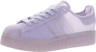 adidas Womens Originals Superstar Jelly Casual Shoes Womens Fx4323