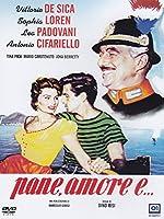 Pane Amore E [Italian Edition]
