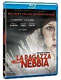 la ragazza nella nebbia - blu ray BluRay Italian Import image