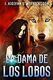 La Dama de los Lobos