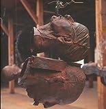 Bruce Nauman: Selected Works