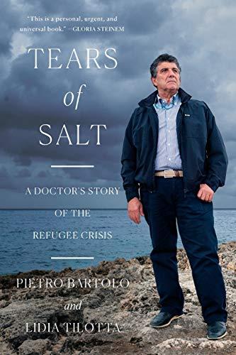 Tears of Salt: A Doctor