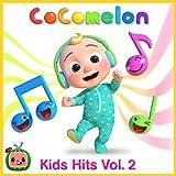 Cocomelon Kids Hits, Vol. 2