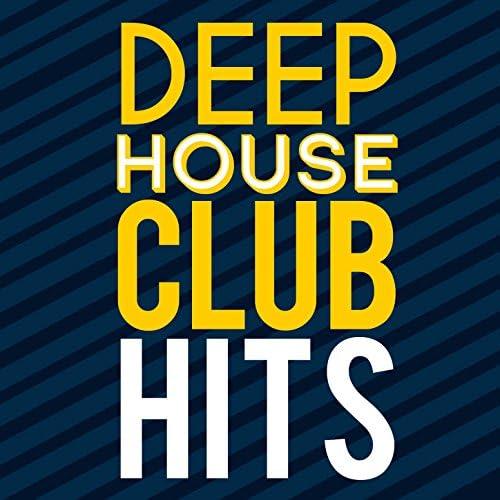 Deep House Club