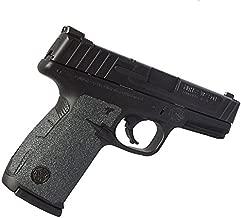 Talon Grips for Smith & Wesson SD9/ SD40/ SD9VE/ SD40VE (Rubber)