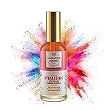 Ayurveda Naturkosmetik Haaröl von Himalaya`s Dreams Hair oil VITALISING mit Rizinus Öl Castor oil...