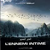 L'ennemi intime (Original Motion Picture Soundtrack)