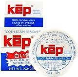 kep tooth powder (regular)