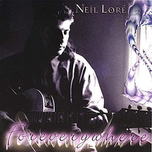 Neil LoRe