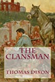 THE CLANSMAN, New Edition