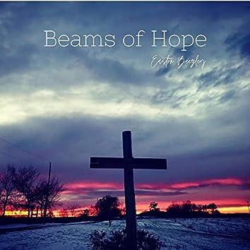 Beams of Hope
