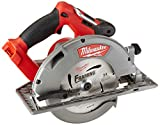 Milwaukee 2731-20 M18 Fuel 7-1/4' Circular Saw...
