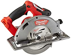 Milwaukee 2731-20 comparison