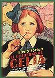 El cuaderno de Celia (Biblioteca Elena Fortún)