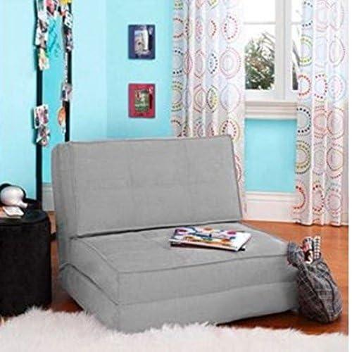 Teen Chairs Amazon Com