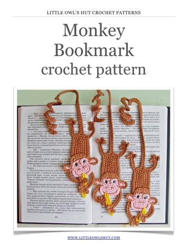 BANANA: Crochet Fruit Free Patterns! | 500x382