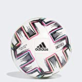 adidas Tiro Competition Soccer Ball