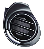 DEPO 312-2530R-UD Replacement Passenger Side Bumper Insert (This product is an aftermarket product. It is not created or sold by the OE car company)