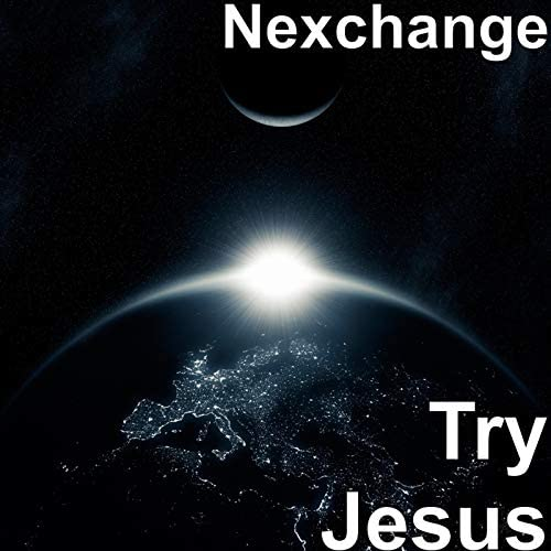 Nexchange