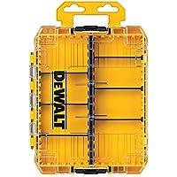 Dewalt DWAN2190 Tough Medium Tool Box Case