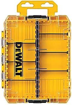 Dewalt Tough Medium Tool Box Case