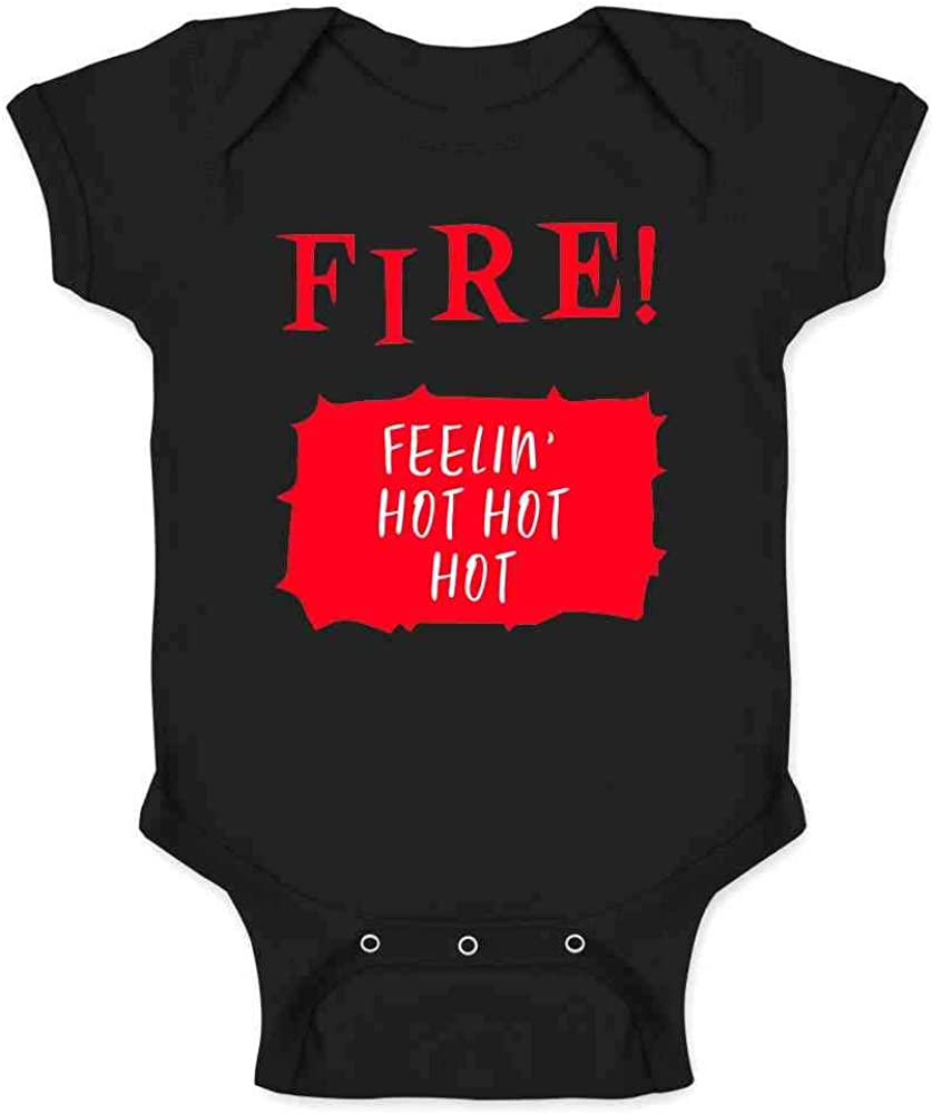 kids costume Custom baby bodysuit shirt toddler Kids Gift Bodysuit baby Costume Halloween Costume baby Funny infant Romper