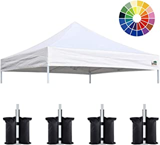 Best eurmax basic canopy Reviews