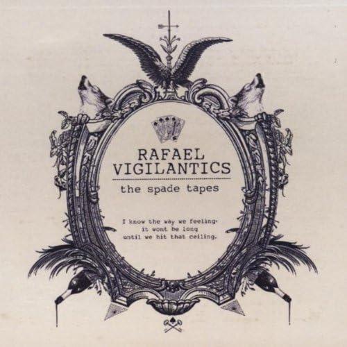 Rafael Vigilantics