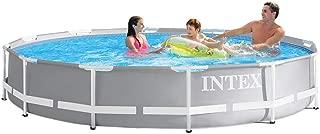Best 5ft deep swimming pool Reviews
