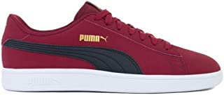Best puma suede burgundy and gold Reviews