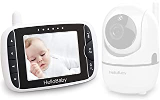 Monitor for HelloBaby HB65, only for HB65