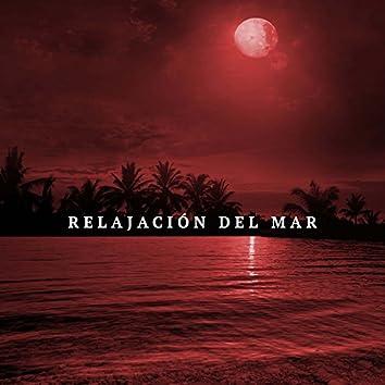 Relajacion Del Mar - Musica para Despertar