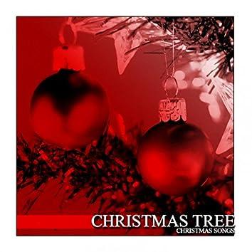 Christmas Tree (Christmas Songs)