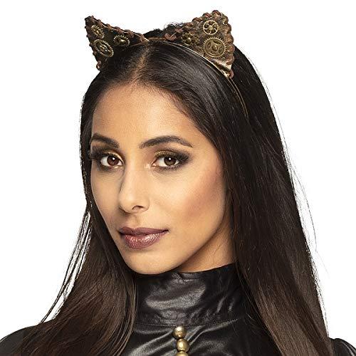 - Cat In The Hut Kostüm Damen