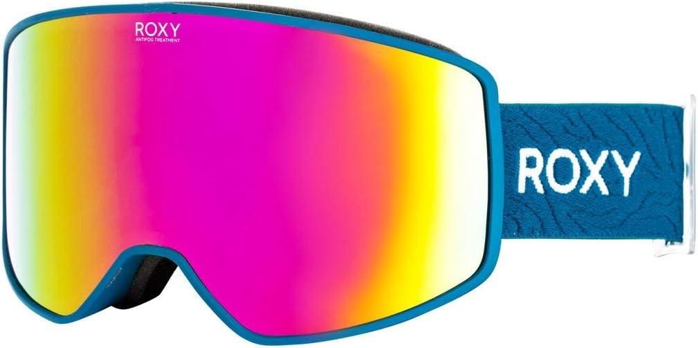 Roxy Storm Women - Snowboard/Esquí Máscara Para Mujer Snowboard/Esquí Máscara Mujer