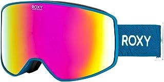 Roxy Women's Storm Snowboard/Ski Goggles