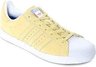 Men's Superstar Vulc ADV Running Shoe