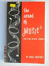 The sound of music: And other revival sermons