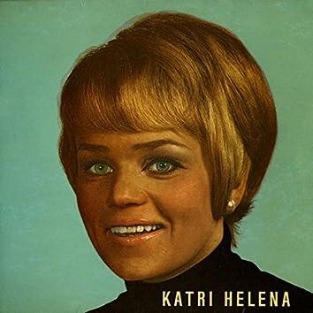 Katri Helena 2