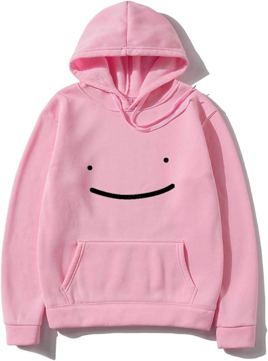 MAORR Cartoon Hooded Sweater, Moletom Com Capuz Moletom Masculino Feminino Harajuku Pullover Moletom Streetwear Moda Casual Roupas Grandes (Color : 20, Size : -XXXL)