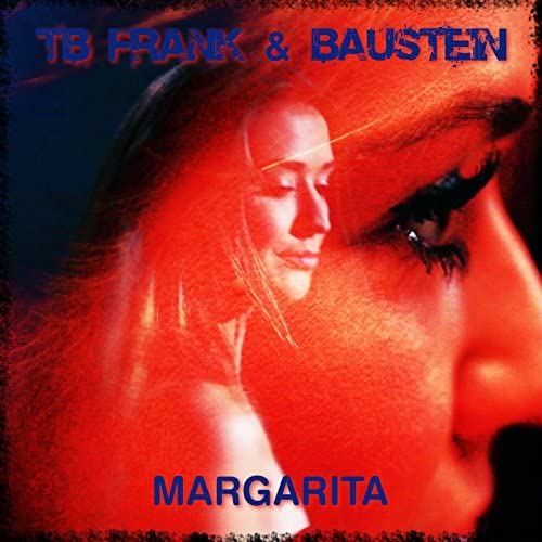 TB FRANK & BAUSTEIN