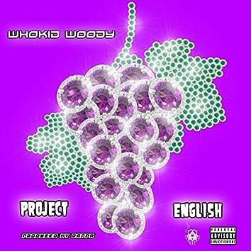 Grape Street (Project English)