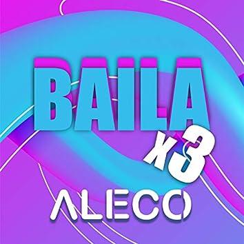 Bailax3