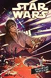 Star Wars Nº02