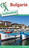 Guide du Routard Bulgarie