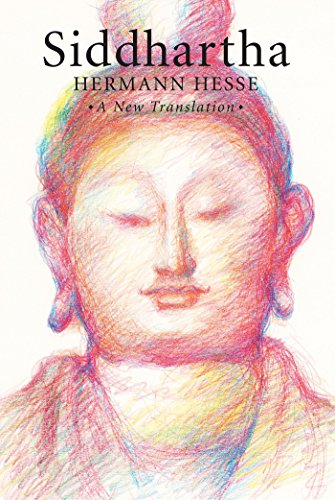 Siddhartha: A New Translation (Shambhala Classics) (English Edition)