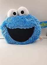 Amazon.es: monstruo galletas - Textiles del hogar: Hogar y ...