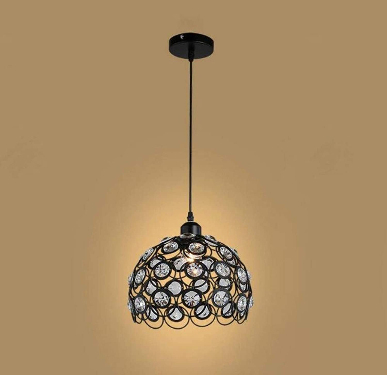 Moderne Wohnzimmer Deckenleuchte Kreative Metall Eisen Kunst Acryl LED Halle Energiesparende Beleuchtung Super Dünne Decke Weies Licht IP20 [Energieklasse A ++]