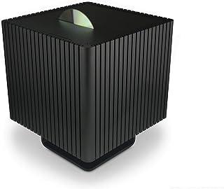 Streacom ST-DB4B - Carcasa para Ordenador